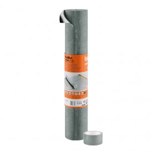 Lattian alusmateriaali – FixMat Sound BARLINEK – 7,5m2