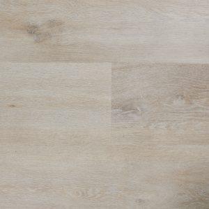 Tammi Como – XL lankku – 8476565X