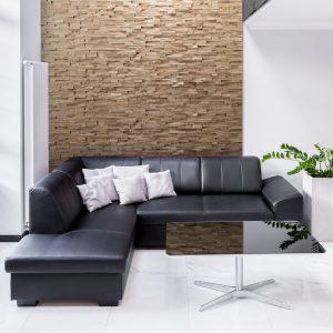 Wooden Wall Design – Deja Vu