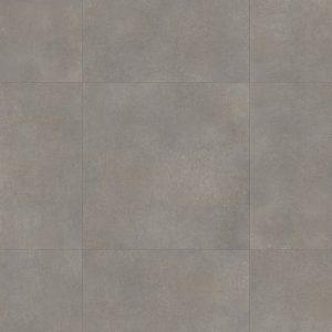Pewter Concrete – Rigid Core – ES1722360