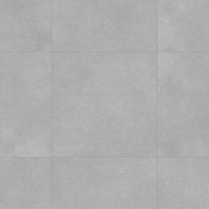 Titanium Concrete – Rigid Core – ES1722362