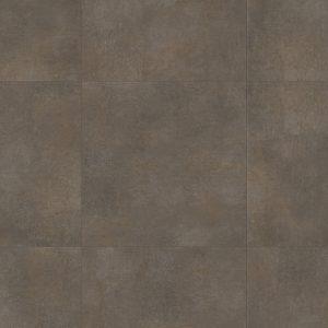 Oxide Concrete – Rigid Core – ES1722364