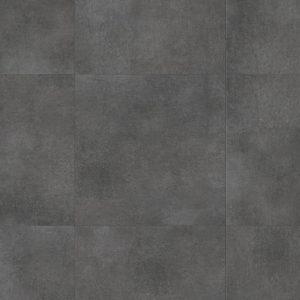 Lead Concrete – Rigid Core – ES1722369