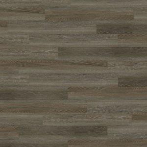 Tammi Graphite – Rigid Core – ES530210
