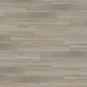 Tammi Harmaa – Rigid Core – ES530212