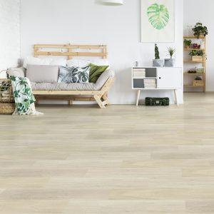 Tammi Nordic – Rigid Core – ES530217