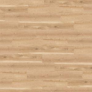 Tammi Natural – Rigid Core – ES537811