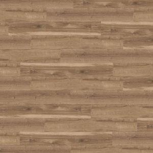 Tammi Fumed – Rigid Core – ES537815