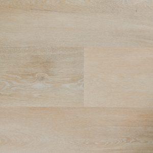 Tammi Onega – XL lankku – 8476539X