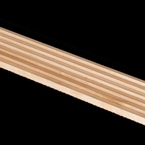 Wooden Wall Design – Acuto