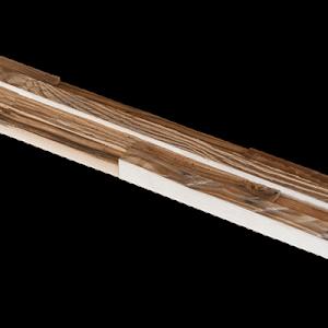 Wooden Wall Design – A Priori