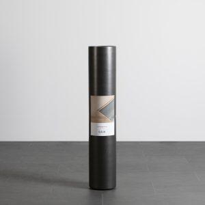 Lattian alusmateriaali – Foam BJELIN – 15m2