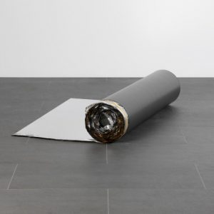 Lattian alusmateriaali – Kombifoam BJELIN – 15m2, sis. teippirulla