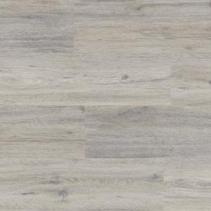 Tammi Silver – Rigid Core – ES3487514